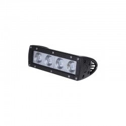 Barre de leds spot Beam 4 Leds outback import LED4-S