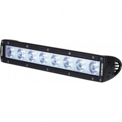 Barre de leds combo Beam 8 Leds outback import  LED8-C2