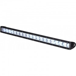 Barre de leds combo Beam 20 Leds outback import  LED20-C2