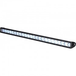 Barre de leds combo Beam 24 Leds outback import  LED24-C2