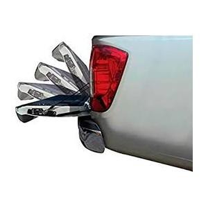 Verin hayon EZDOWN Volkswagen Amarok après 2012