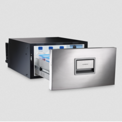 Dometic Frigo tiroir ancastrable CD-30