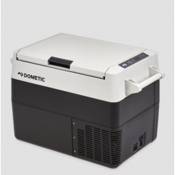 Dometic CFF-45 (12/24V 100-240V)
