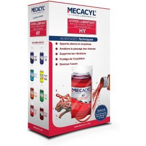 Mecacyl HY 100ml