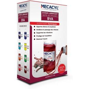 Mecacyl BVA 100ml