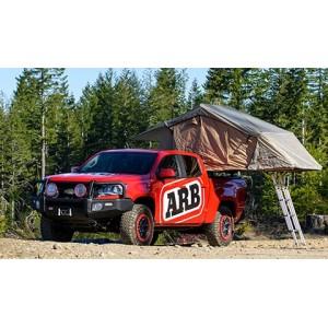 Tente de toit ARB Simpson III