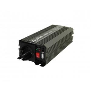 Convertisseur 12 v   220v 600 W