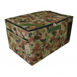 Housse isotherme camo pour ENGEL MD60