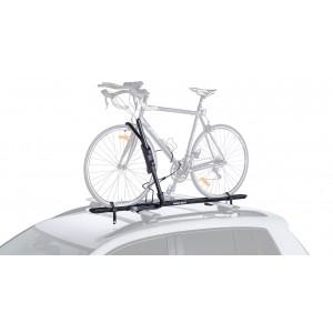 Porte-vélo Hybrid Rhiorack