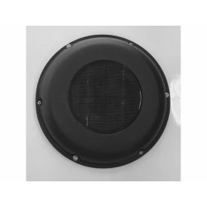 VMC Solaire Ventilateur James Baroud