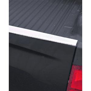 Protection de rebord de porte arrière pour Isuzu D-max 2017+