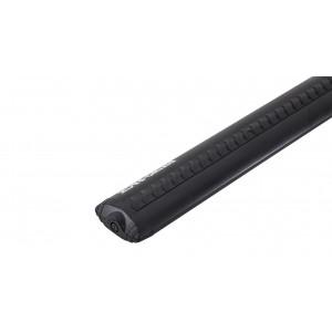 Barre de toit Vortex Rhino Rack 1500mm