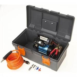 Compresseur portable ARB 12V avec malette CKMP12
