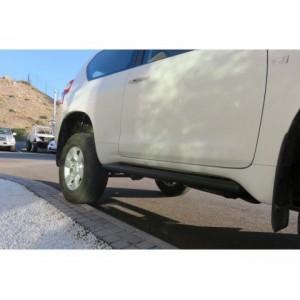 protections tubulaires  Toyota GDJ155