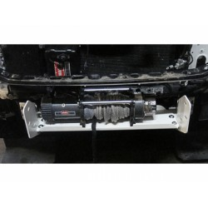 Toyota VDJ200 platine treuil N4 pour PC N4