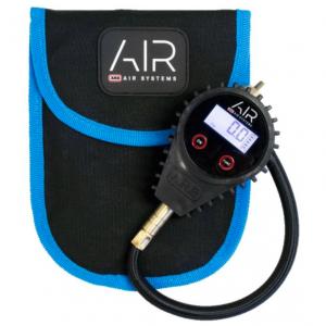 Degonfleur ARB E-Z (psi/bar) DIGITAL