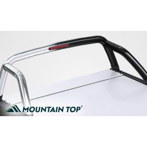 Arceau de benne pour roll top Mountain Top