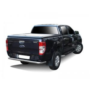 Ranger après 2012 DOUBLE CAB  sans roll bar