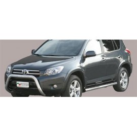 RAV 4 de 2006 à 2009 Medium Bar