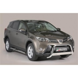 RAV 4 après 2013 Medium Bar