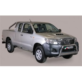 HILUX VIGO après 2011 Medium Bar