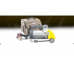 Compresseur portable VIAIR 400 P