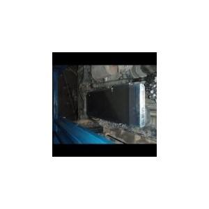 Toyota KDJ150 5p Blindage reservoir BLRE15B