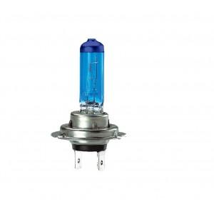 Ampoules H7  lot de 2  55 watt