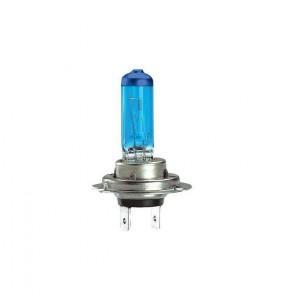 Ampoules H7  lot de 2  100 watt