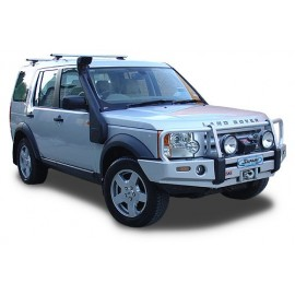 Snorkel Safari Land Rover Discovery III et IV