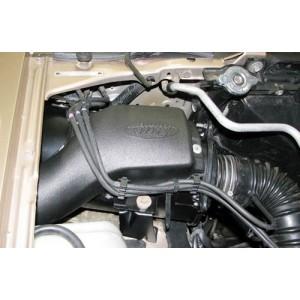 Nissan Patrol Y60 4,2L