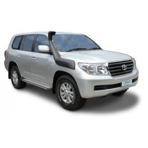Toyota VDJ 200