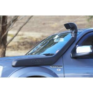 snorkel safari Ford Ranger de 2007 à 2011