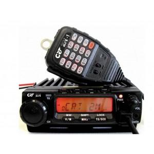VHF CRT2 M HAM