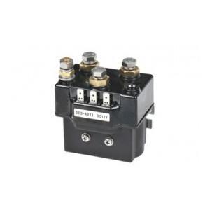 Relais intégré 12 Volts pour treuils Come-up WA-0203
