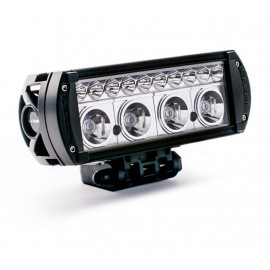 BARRE LED LAZER RS-4