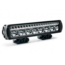 BARRE LED LAZER RS-8