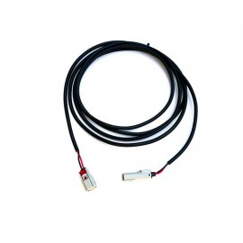 Extension cable LAZER