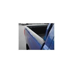 Protection de benne Mitsubishi L200 après 2015