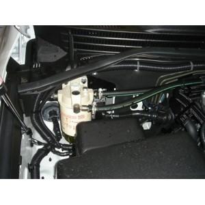 Toyota VDJ200 pour série 200