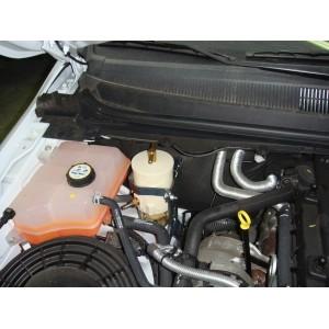 Ford Ranger après 2011 pour série 500 SCMO138