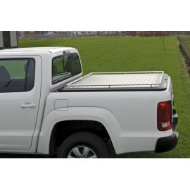 couvre benne Amarok Double Cabine