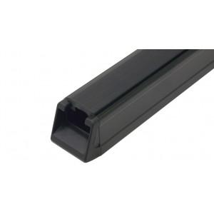 Barre de toit Rhino Rack 1375mm
