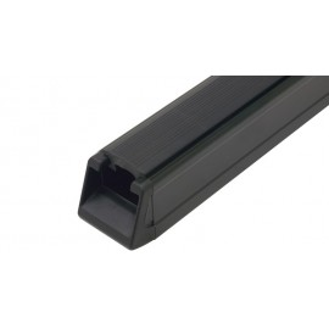 Barre de toit Rhino Rack 1650mm