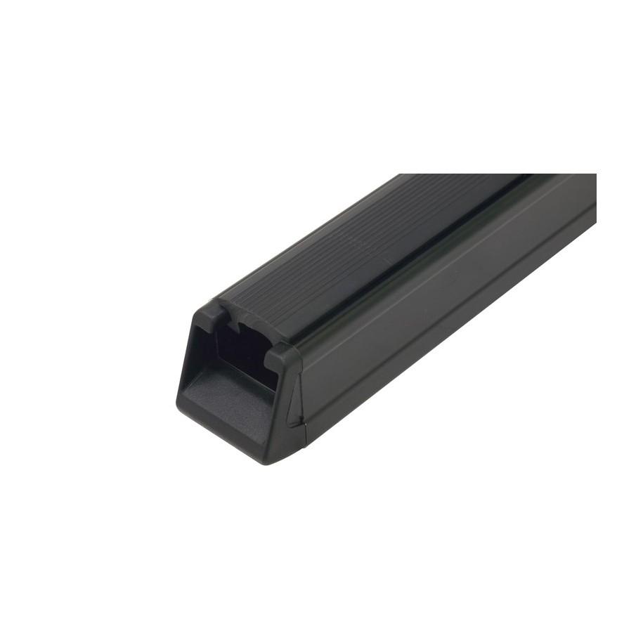 Barre de toit Rhino Rack 2000mm