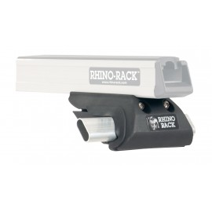 Pieds de barre de toit Rhino Rack CXB