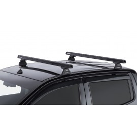 Ranger super cabine Barres HD