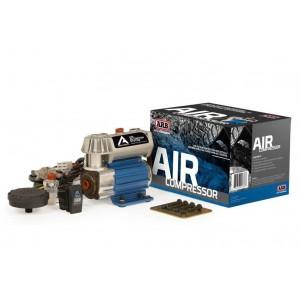 Compresseur 12v ultra compact pour bloc ARB uniquement