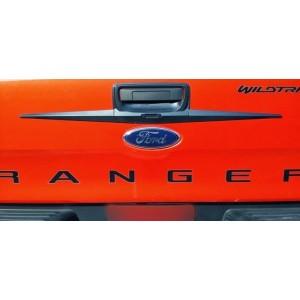 Enjoliveur de poignée de ridelle Ranger de 2012 à 2019
