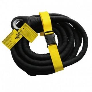 Sangle Black Snake 8 tonnes 15 mètres